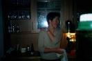 Bilder 2001