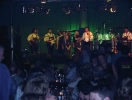 Südtiroler Spitzbuam Konzert 2001