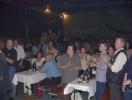 Südtiroler Spitzbuam Konzert 2002
