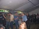 Dorffest 2003