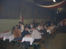 Bilder 2003