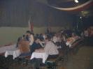 Südtiroler Spitzbuam Konzert 2003