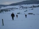 Winterwanderung 2003