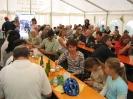 Dorffest 2005
