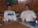 Bilder 2006