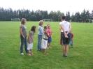 Bilder 2007