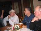 Winterwanderung 2007
