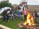 Ferienzelten 2011