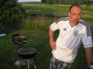 Ferienzelten 2012