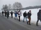 Winterwanderung 2013