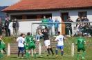 SVG - TSV Hilders 1:2