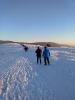 AH-Winterwanderung 2017
