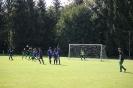 SVG - 1.FC Gruben 1:1