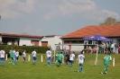 SVG - SC Soisdorf 1:4 (0:3)